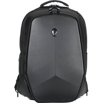 Mochila P Laptop Dell Alienware Vindicator 14 O 17 Pulgadas