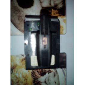 Cabezal Para Impresora Citizen Gsx-220