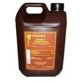 Iodo Povidona 10% Solucion Topico Por 5l Icubex