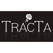 Kit Tracta + Vult - 40 Itens