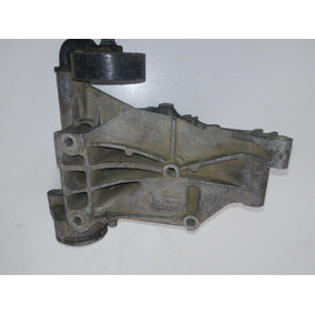 Suporte Alternador Golf Passat Polo Seat 037903143e Original
