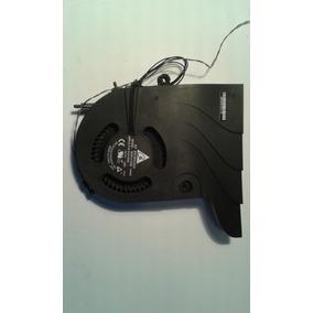 Fan Cooler De Cpu Para Apple Imac 27 A1312 100% Original