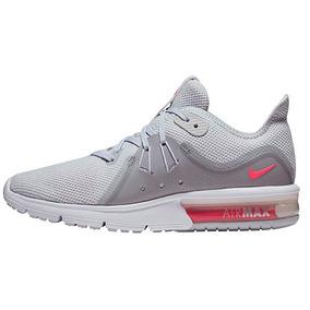 Tenis Media Bota Nike 908993-012 77843