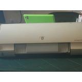 Impresora Hp 3940 Para Repuesto