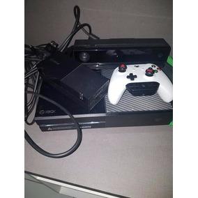 Xbox One Com 242 Jogos