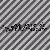Difusor Premiun + Perfumina Combo-riquisimos Aromas