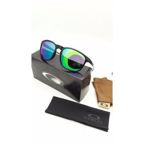 Gafas Oakley Jupiter Polarizadas Filtro Uv400