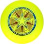 Amarillo (Yellow)