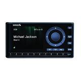 Siriusxm St8tk1c Stramate 8 Radio&vehicle Kit