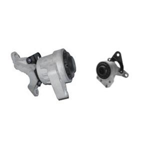 Coxin Do Motor Volvo Xc60 11-12