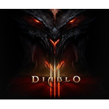 Diablo 3 - Digital / Original
