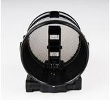 Sensor Maf Blazer 4.3 Vortec Modelo Año 96-05 Tp1