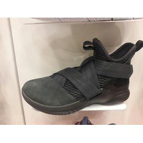 Nike Sportswear Lebron Soldier B(importadas Consultar Stock)