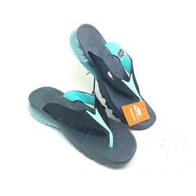 4ca8171e94 Chinelo Masculino Nike Air Max Lancamento Original Com Caixa