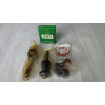 Kits Completo Caixa Direção D10 A10 C10 C14 C15