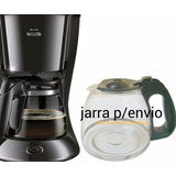 Jarra Cafeteira Philips Walita Ri 7447 / Ri 7457