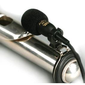 Audix Adx10-flp Condensador De Micrófono Miniat Envío Gratis