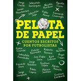 Pelota De Papel-ebook-libro-digital