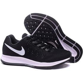 6fc6599fe3 Tênis Nike Air Max Courtballistec 3.3 Rafael Nadal Menino Em Jardim ...