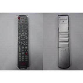 Control Remoto Para Dvd Protron Recorder Pd-dvr100