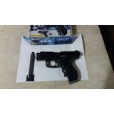 Pistola De Aire Co2