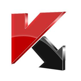 Kaspersky Total Security 1 Pc 1 Año - Multidispositivo