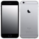 Apple Iphone 6s Plus 32gb + 4g Lte + Nuevo Sellado + Tiendas