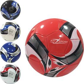 ac700291b7 Bola Futebol Campo Numero 3 - Brinquedos e Hobbies no Mercado Livre ...