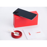 Celular One Plus 2 En Muy Buen Estado 64 Gb Memoria Ram 3 Gb