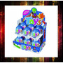 Huevo Toy´s C/sorpresa Pack X 12 Unidades