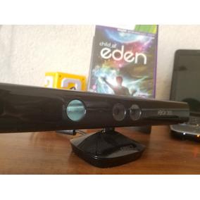 Juegos De Deportes Para Xbox 360 Kinect