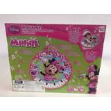 Tapete Musical Da Minnie - Mimo *