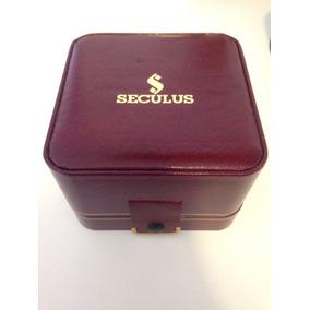 Caixa Seculus