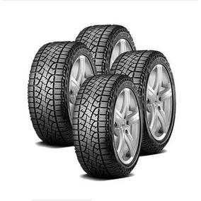 Pneu Pirelli 175 70 R14 88h Xl Scorpion Atr - 4 Unidades