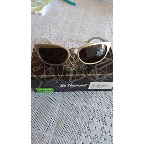 56b9d803f5e46 Oculos Vuarnet Usado De Sol Outras Marcas Santa Catarina ...
