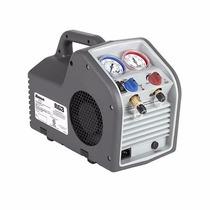 Robinair Rg3 Maquina Recuperación Refrigerante Envío Gratis