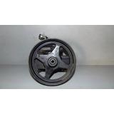 Vendo Bomba De Direccion Hidraulica Ford 350 Triton
