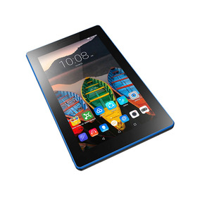 Tablet Lenovo Tab3 7 Essential