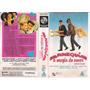 Dvd/manequim A Magia Do Amor(autorado-dublado)
