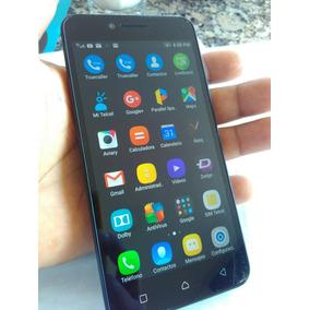 Lenovo K5 Libre Nuevo Envio Gratis Oaxaca