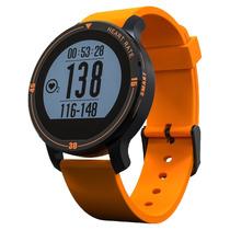 Reloj Deportivo Smart Watch Monitor Cardiaco Calorías Pasos