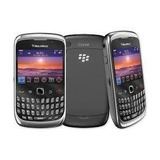 Blackberry Bb9300g Curve