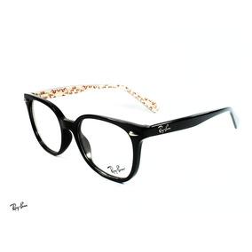 4b22ecd6c7449 Ray Ban Repuestos Y Reparacion - Gafas Monturas Ray-Ban en Antioquia ...