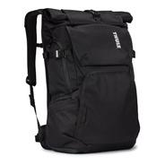 Bolsa Para Câmera Thule Covert Dslr Backpack 32l Black