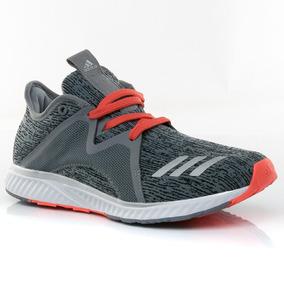 Zapatillas Edge Lux 2 Gris adidas Sport 78