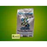 Fosfato Diamonico X 2 Kg Grhesa Fertilizante Azul N Y P