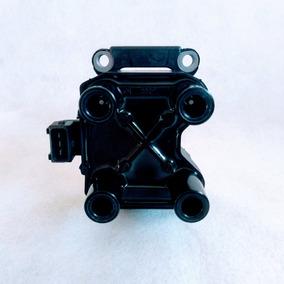 Bobina Ignição Blazer/ S10/ Vectra 2.0 16v Mpfi - F000zs0205