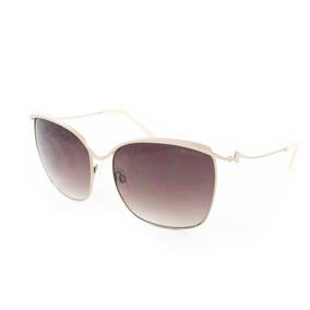 Bulget Sol De - Óculos no Mercado Livre Brasil 7606329382
