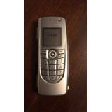 Nokia 9300 Como Nuevo