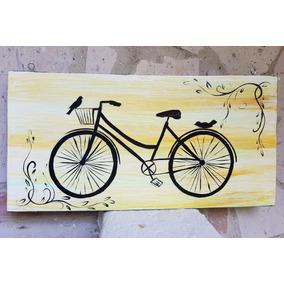 Bicicleta Vintage Precioso Cuadro